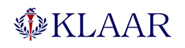 cklaar.com